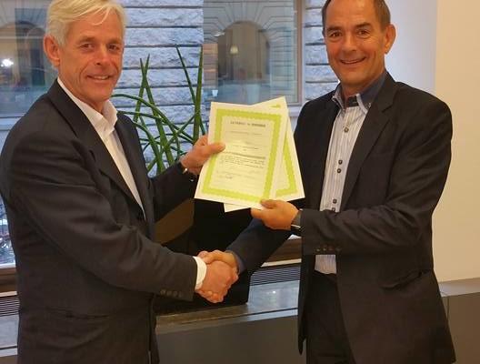 Välkommen till Lars Pontell och Tomas Granström på Försäkringsrådgivarna